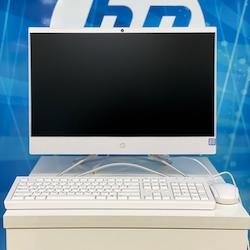 Моноблок HP 200 G3 All-in-One NT 21,5