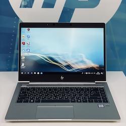 Ноутбук HP Elitebook 840 G6 Core i5-8265U 1.6GHz,14