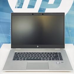 Ноутбук HP EliteBook 1050 G1 Core i5-8300H 2.3GHz,15.6